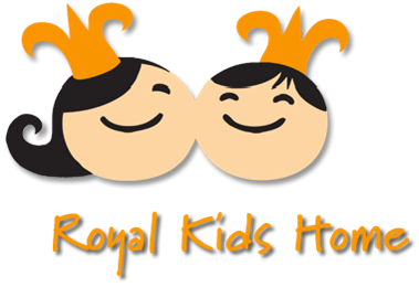 Royal Kids Home